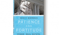 Paperback Preview: <i>Patience and Fortitude</i>