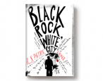 Fall fiction preview: <i>Black Rock White City</i>