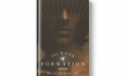 Fall fiction preview: <i>The Book of Formation</i>