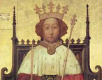 """I am Richard II; know ye not that?"" or, when Shakespeare was actually politically controversial"