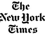 <i>New York Times</i> Best Sellers tracking to change