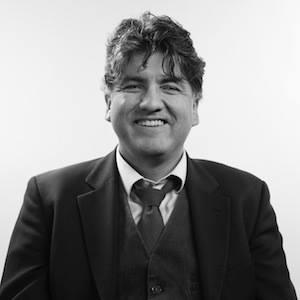 Sherman Alexie, citing depression and a dream, cancels his <em>You Don't Have to Say You Love Me</em> book tour