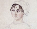 Cents and Sensitivity: At long last, Jane Austen's in the money, though not without problems