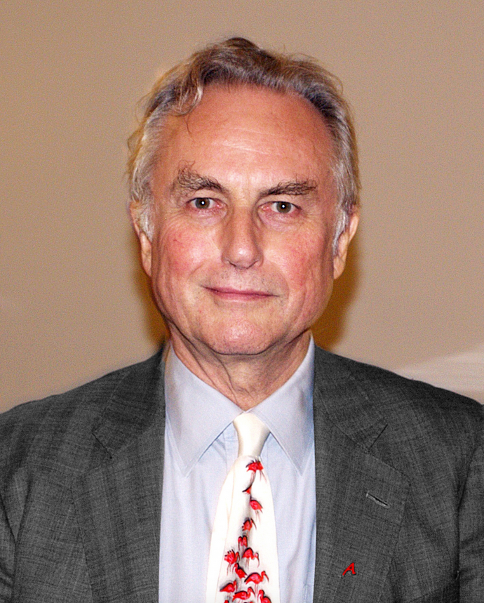 Richard Dawkins's Berkeley radio event is cancelled over bad tweets about Islam