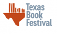 In Texas, a badge is passed to a new bookseller
