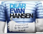 Tony Award-winning musical <i>Dear Evan Hansen</i> is getting a book, and if fans had any tears left, they'd be crying