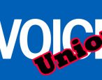 Journalists, critics, and editors have released a statement of solidarity with workers of the Village Voice Union