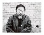 Revisiting the fine art of the Weiwei-ism for Ai Weiwei's sixtieth birthday