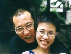 Concern for the welfare of Chinese poet Liu Xia is mounting