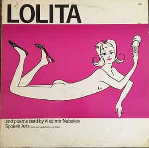 Happy 59, <i>Lolita</i>!