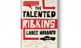 Out today: <i>The Talented Ribkins</i>