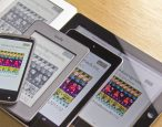 Reading online does not a new book format make