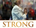 Book of daily devotionals from Hillary Clinton's pastor pulled and pulped due to plagiarism