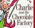 Roald Dahl almost made his <i>Charlie and the Chocolate Factory</i> hero black, but he's still a racist
