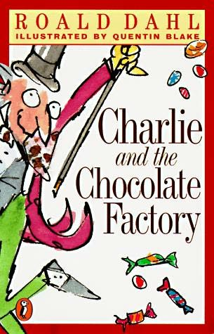 roald dahl almost made his charlie and the chocolate factory hero roald dahl almost made his charlie and the chocolate factory hero black but he s still a racist acirc mobylives