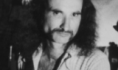 Hail and farewell: Holger Czukay