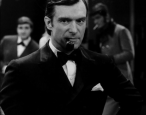 Hugh Hefner (1926–2017): A literary legacy of sex-supported fiction publishing