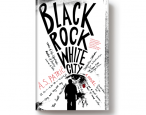 Available today: <i>Black Rock White City</i>