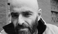 Candy the yams and spice the hams: Shel Silverstein would've turned eighty-seven today
