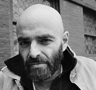 Shel Silverstein Mobylives Archives