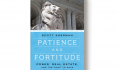 Out today in paperback: <i>Patience and Fortitude</i> by Scott Sherman