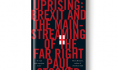 Out today in the UK: <i>English Uprising</i> by Paul Stocker