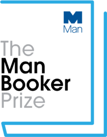 <i>The English Patient</i> wins the Golden Man Booker Prize