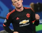 Wayne Rooney retires, but no one wants to read about it