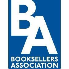 The Great British Plea to Booksellers and Publishers