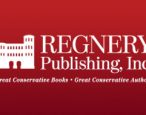 Will everyone please stop feeding the hand that feeds Regnery Publishing?