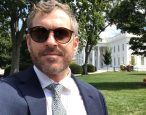 Mike Cernovich is also a Shitty Media Man
