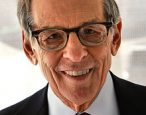 Happy birthday, Robert Caro!