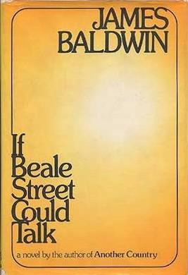 <em>Moonlight</em> director heads to Harlem to film James Baldwin adaptation
