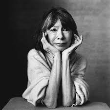 marrying absurd by joan didion essay Stream marrying absurd by joan didion by new york public library from desktop or your mobile device.