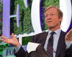 Billionaire Tom Steyer donates a cool $10 million to get Trump impeached
