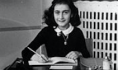 Tribute or insult? A German train has been named for Anne Frank