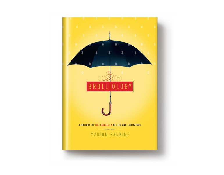 Brollies rising: A takeover