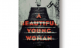 On sale today: <i>A Beautiful Young Woman</i>