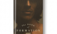 On sale today: <i>The Book of Formation</i>