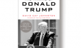 Out today in paperback: <i>The Making of Donald Trump</i> by David Cay Johnston