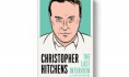 Winter book preview --- <i>Christopher Hitchens: The Last Interview and Other Conversations</i>
