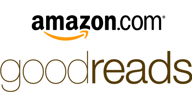 Amazon takes another step toward ruining Goodreads