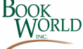 Book World closes and a giant bookselling vacuum opens in the midwest