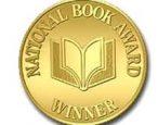 Cynthia Nixon, Anne Hathaway, and Bill Clinton to headline National Book Awards