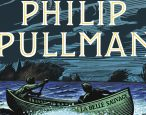 Too little too late --- indie bookshops get snubbed again, this time over Philip Pullman signed editions