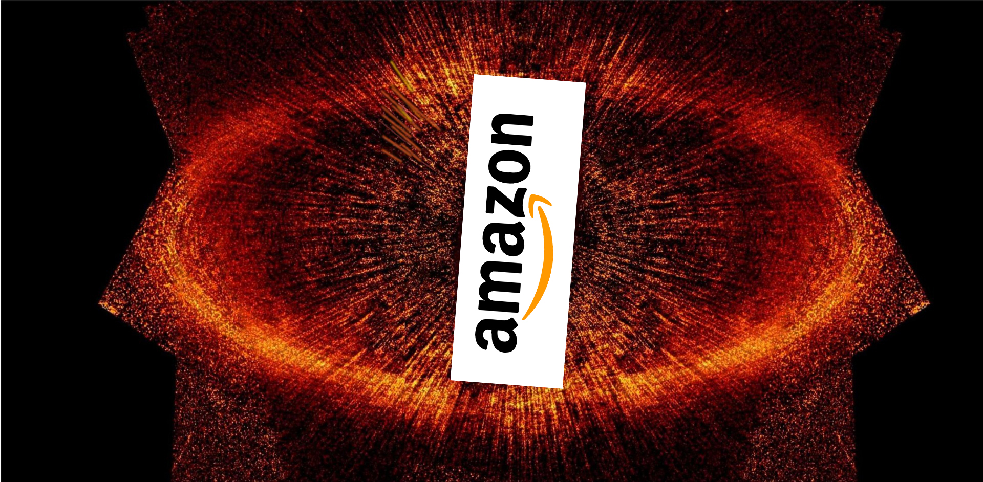 On the highly likely scenario that Amazon will damage the world's love for <I>The Lord of the Rings</i>