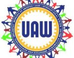 Skyhorse Publishing is voting on whether to join the UAW Local 2110