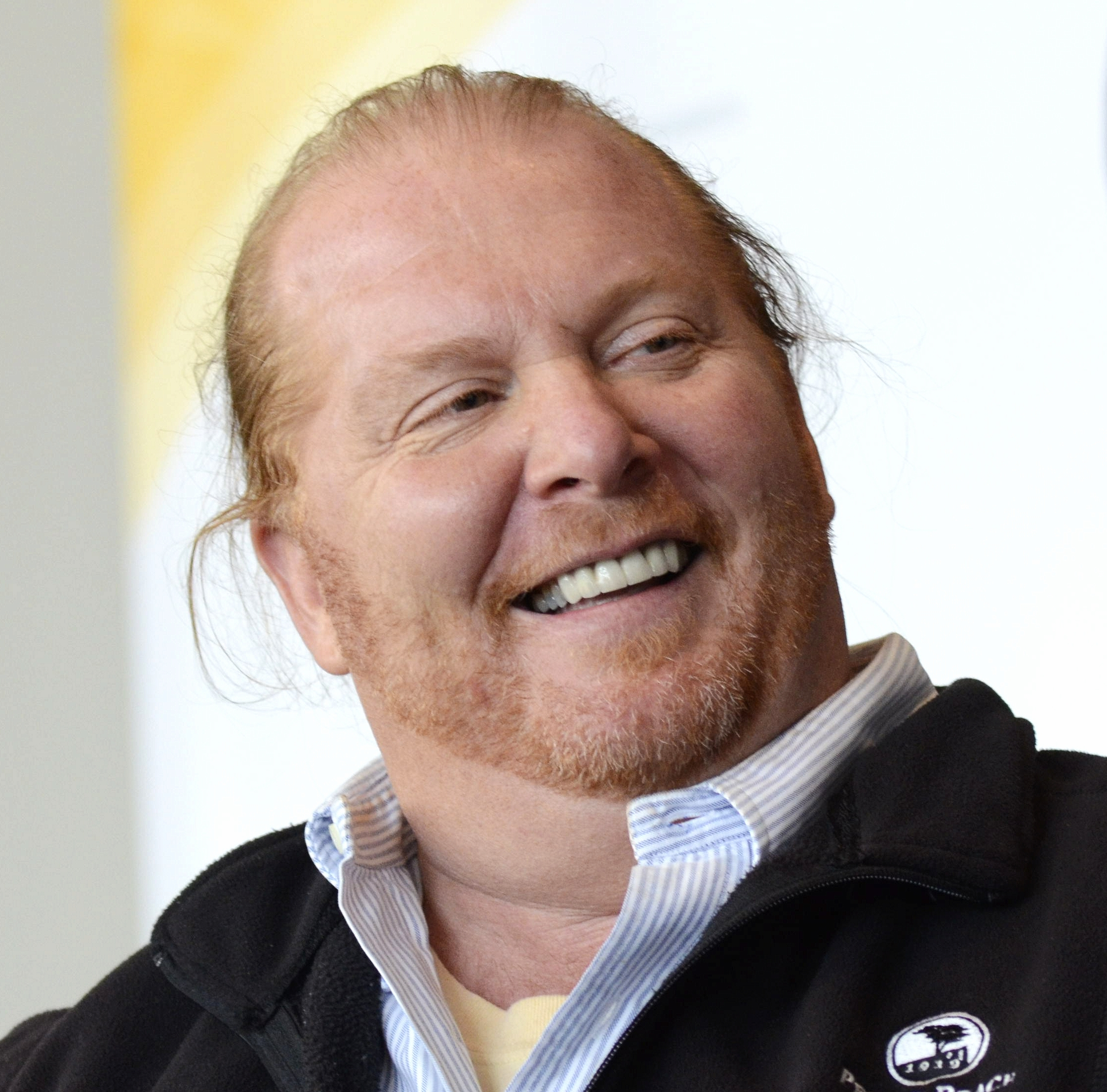 Target and Walmart join Eataly and ABC in backing away from Batali