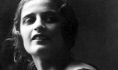 The Ayn Rand Institute is about to give away its <i>four millionth</i> Ayn Rand book, which is unfortunate