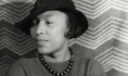 Readers can expect a new Zora Neale Hurston book in 2018